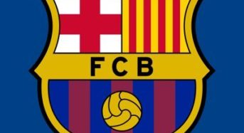 FC Barcelona, Girona & Laliga Seeks Permission From To Stage Match In The US  Steve Gerard