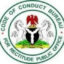 MRA Inducts Code Of Conduct Bureau Inducted Into 'FOI Hall Of Shame'