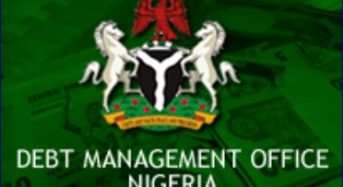 FG Yet To Disburse About $5.83 Billion Foreign Loan- DMO