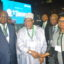 11th Annual Banking and Finance Conference of CIBN in Abuja