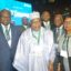 11th Annual Banking and Finance Conference of CIBN in Abuja yesterday