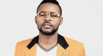 Falz, KCEE, Others, To Thrill Fans At First African Freestyle Football Championship