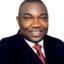 Ugwuanyi Orders Relocation Of ESBS Transmission Equipment At Enugu Airport