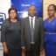 Photo News : At Stanbic IBTC Insurance Brokers Media Briefing In Lagos Recently