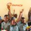 Sahara Group Restates Commitment To Skills Development