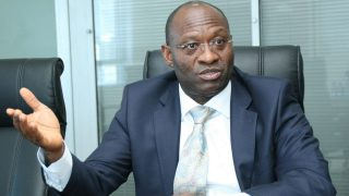 Heritage Bank MD Challenges Industry On New Roles To Address Risks