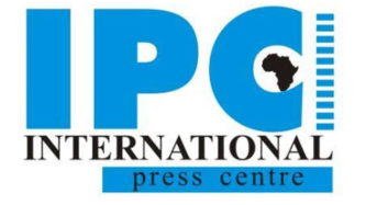 IPC Frowns At The Killing Of Ghanaian Investigative Journalist