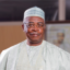 Danjuma To Address House Of Lords On Security Implications Of Fulani Herdsmen Attack On Ethnic Minorities