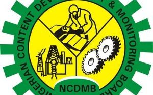Indigenous Firms Ship Ownership Hit 40%- NCDMB