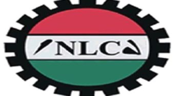 Labour Unions Insist On N30,000 Minimum Wage To Avert Nationwide Strike