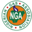 NGA Outlines Conditions That Will Accelerate Development Of Nigeria's Gas Potentials