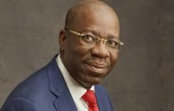 Obaseki: The Intrigues Of Politics At Play