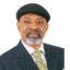 Minimum Wage: Conciliation Resumes Sunday — Ngige
