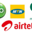 Telecom Companies Drives Financial Inclusion Through Mobile Money Services