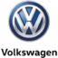 Volkswagen To Resume Vehicle Assembly In Nigeria After Endorsing MoU