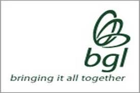 Courts Fixes Wednesday September 5 For Ruling On BGL