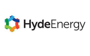 Hyde Limited Expands Domestic Petroleum Products Retail Services