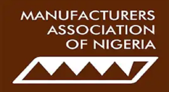 MAN To Encourage Linkages Between Large Corporations And SMEs