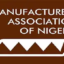 MAN Says Recession Imminent In The Manufacturing Sector