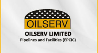 Oilserv Deepens Offshore Oil And Gas Investment   ……..Sign Pact In Equatorial Guinea