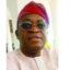 Oyetola Describes Arrest Of Diekola A Vindication