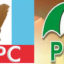 PDP Urges APC To Seek Ideas That Will Help Transform The Nation