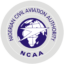 NCAA Warns Foreign Airlines Over Revenue Remittances Default ..Issues Deadline On Automation