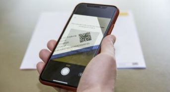 BELLIN Unveils QR Code Fraud Protection Feature