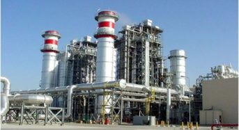 AGIP 25MW Power Plant To Be Commissioned By December