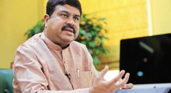 OPEC Yet To Keep To Promise Of Raising Output- Pradhan