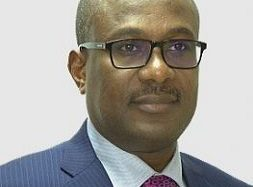 NLNG Train 7 EPC To Be Executed In-Country- Wabote