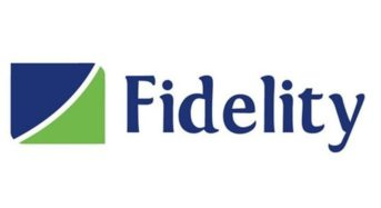 Fidelity Bank Customers Rewarded At Lagos Trade Fair