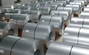Steel Manufacturers Says Smuggling Killing Local Industry