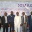 Heritage Bank, NIMASA Partner On Global Maritime Safety Standards
