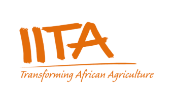 Policymakers Commend IITA For Efforts On Digital Agriculture