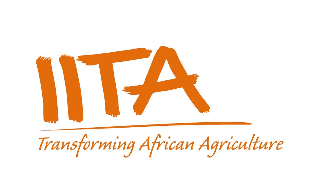 IITA And Sudan Sign MoU On Cassava Transformation - Oriental News Nigeria