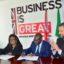 Nigeria Presses Ahead With Capital Market Development