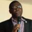 BudgIT Raises Concern Over Nigeria's CRI Ranking