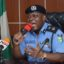 Lagos State Police Nabs 84 Persons During Party Primaries