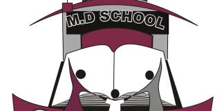 Why we insist our pupils must elect their captains, prefects – M.D School