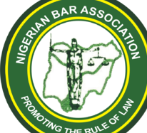 NBA Expresses Deep Concern Over Delay In PIGB Assent By Presidency…Uncertainty Mounts After Bill Is Returned To Drawing Board