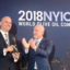 World Oil Award 2018 Winners Honored At Houston Gala