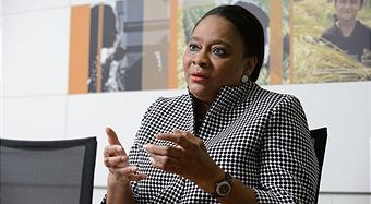 Arunma Oteh Says Green Sukuk Financing Scheme To Boost Green Projects