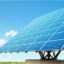Global Renewable Market Investment Set To Hit $228.3Bn In 2018