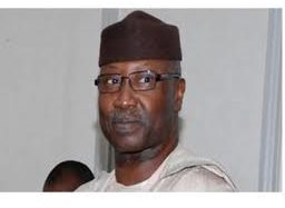 Government Worries Over Sea Robbery, Piracy On Nigeria's Water Ways/Gulf Of Guinea