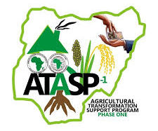 Farm Machinery Opens In Onne Rivers State