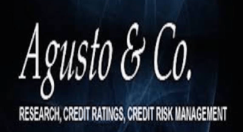 Agusto & Co Affirms 'Aa-(f)' Rating To FBN Money Market Fund.
