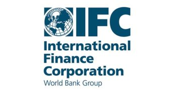 IFC Partners Finland To Finance Climate Change Projects In Poor Countries