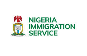 Issuance Of Nigerian Passport With 10-Year Validity Begins In December