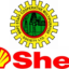 NNPC/SNEPCo Cradle-To- Career Scholarship Beneficiaries Grows To 375